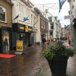 Nieuwe speelgoedwinkel in Harderwijk 2020 HoutenDierShop