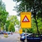 wegwerkzaamheden in harderwijk ermelo en putten 2020