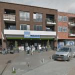 Jumbo Harderwijk Drielanden tijdelijk gesloten