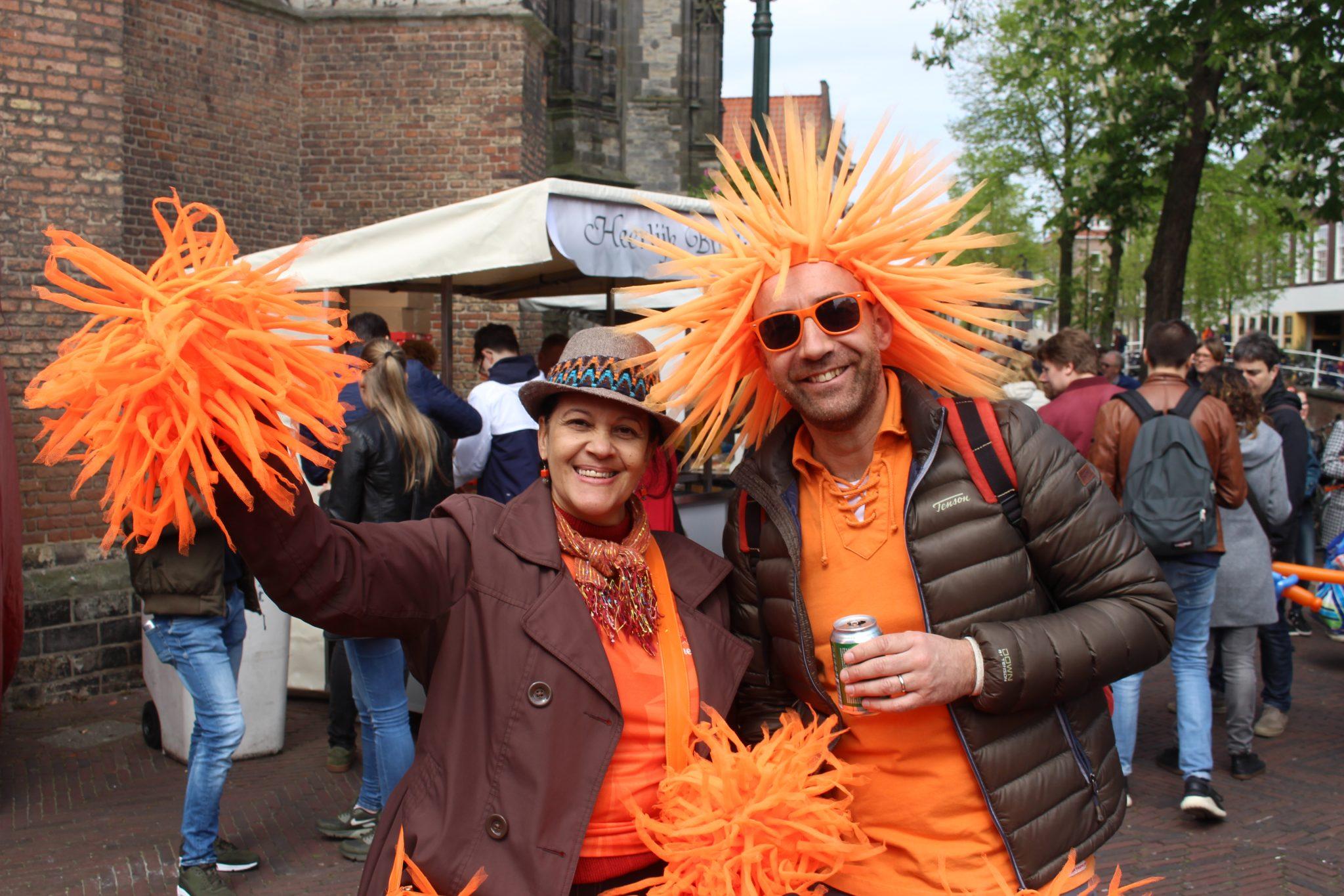 Koningsnacht Harderwijk 2021 evenementen in harderwijk ermelo putten