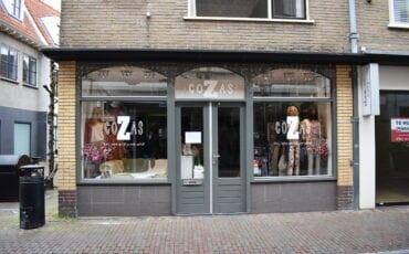 winkels in harderwijk failliet 2020 bedrijven