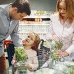 supermarkten supermarkt harderwijk koningsdag woningsdag ermelo putten