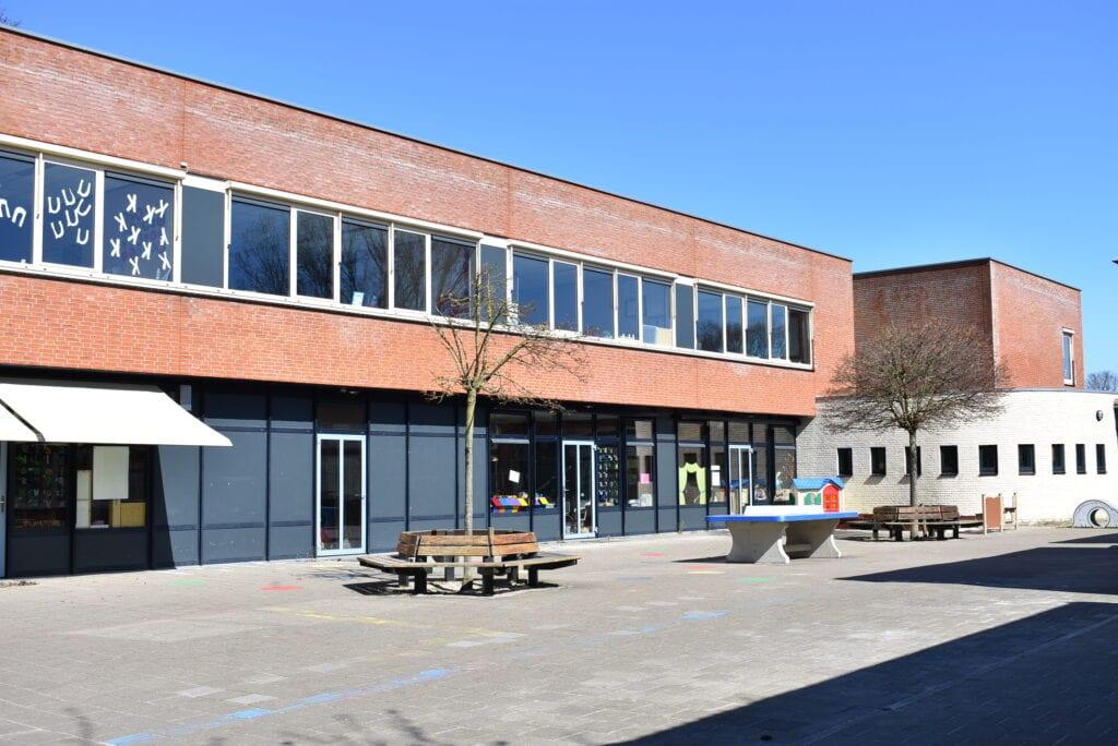schoolvakanties 2021 2020 in harderwijk ermelo putten scholen vakanties