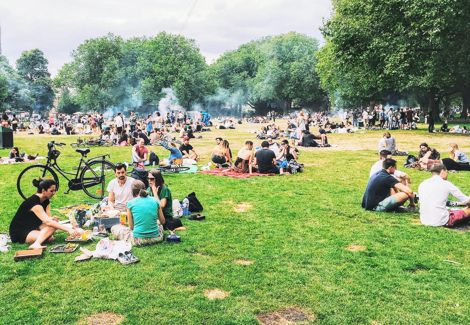 mini festivals harderwijk ermelo putten evenementen 2021