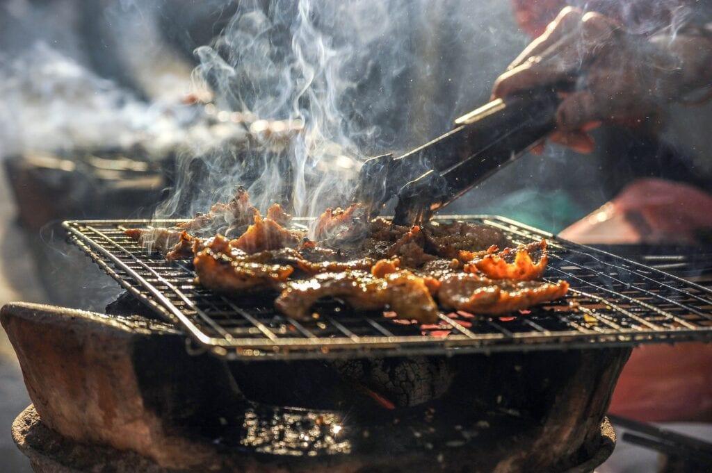 Barbecueën in de natuur: ken jij deze 5 regels? indebuurt