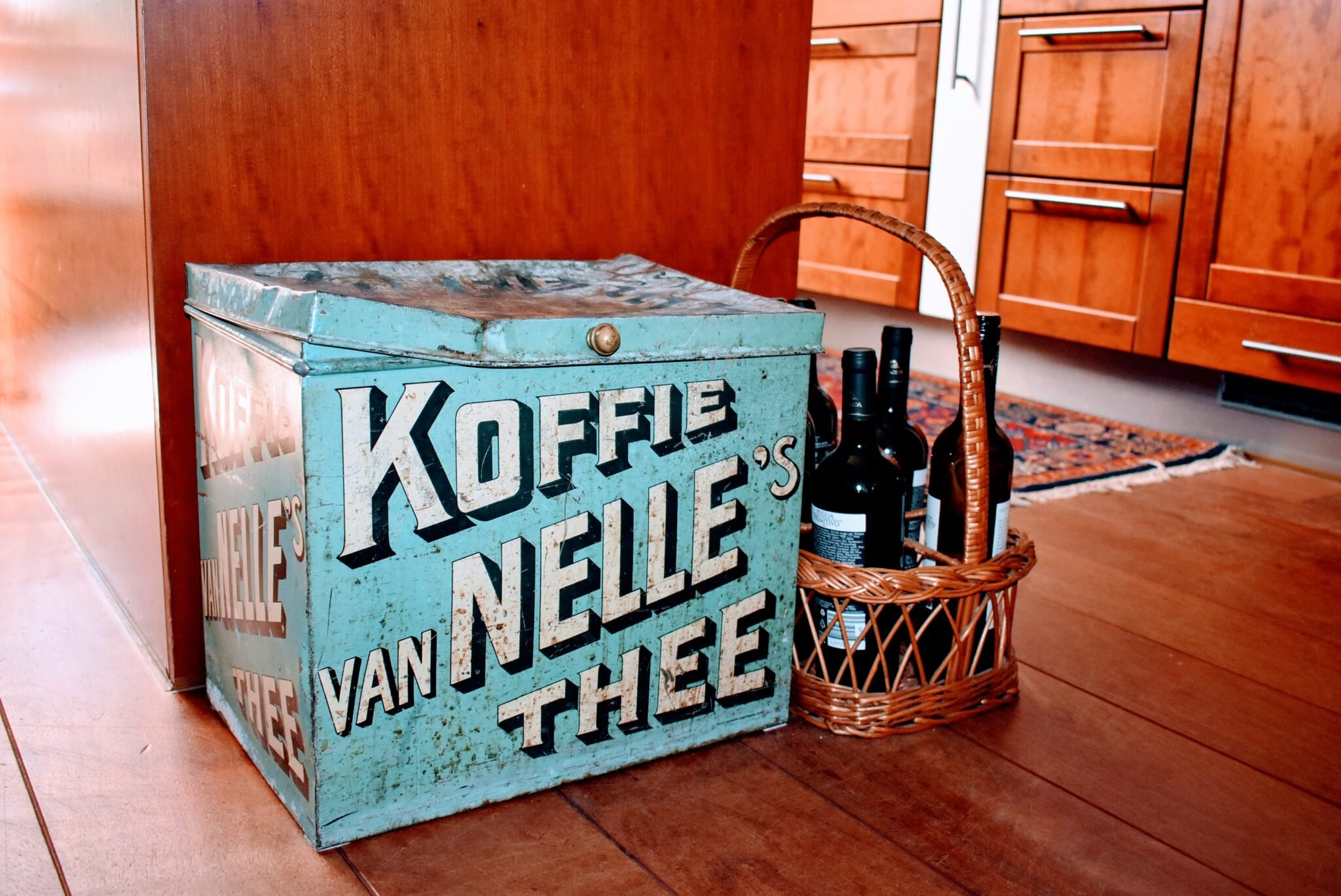 Jet Ermelo jedvintage vintage vintagemarkt harderwijk