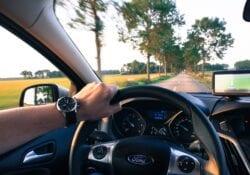 verkeerskennis harderwijk ermelo putten opfriscursus verkeer auto rijden