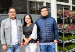 Nieuw Chinees afhaalrestaurant in Harderwijk afhaalchinees