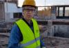 archeologisch onderzoek in harderwijk