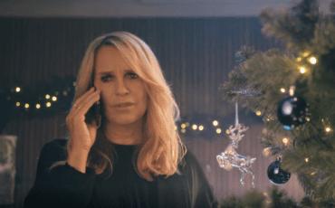 Linda de Mol Ermelo Sinterklaasjournaal ermelos sint intocht