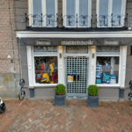 Holtman mannenmode harderwijk markt dicht corona gesloten