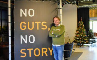 Bob van der put harderwijk filmakers putten ermelo