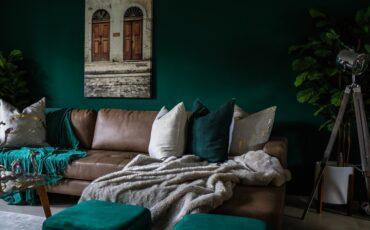 kleurrijk wonen woningen ermelo te koop