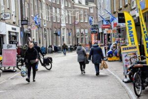 NL-Alert december harderwijk ermelo putten alarm 12.00 uur twaalf uur 2021 harderwijk