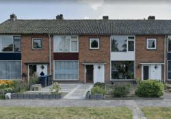 huizen onder 3 ton harderwijk te koop