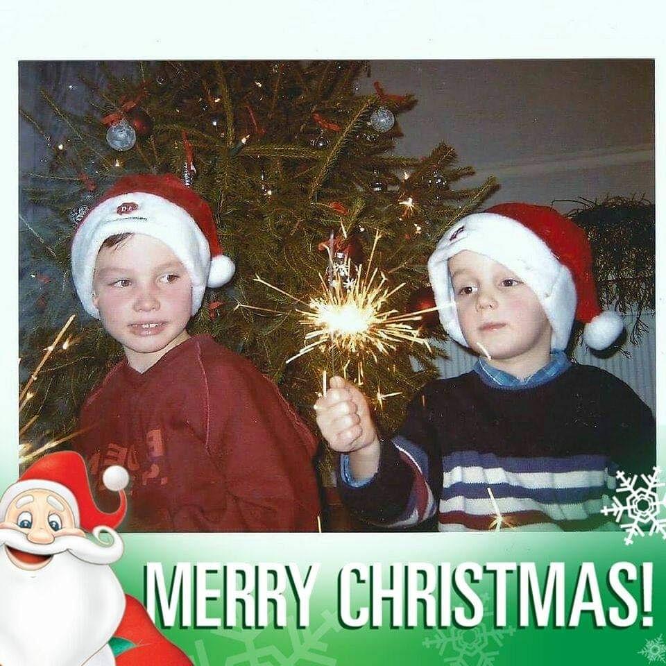 kerstwens harderwijk ermelo putten