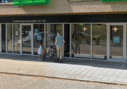 zorgverzekering harderwijk ermelo putten 2021 2020