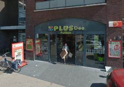 supermarkten open openingstijden oud en nieuw 2020 2021 harderwijk ermelo putten
