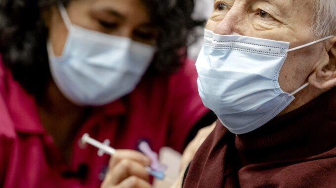 vaccineren vaccinatie vaccin ggd oplichters ggdnog
