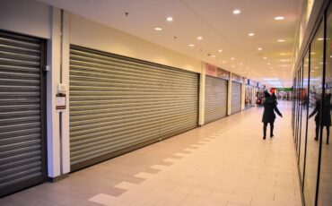 kruidvat stadsdennen harderwijk drogist winkelcentrum