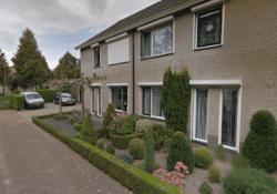 huizenprijs gestegen putten harderwijk ermelo