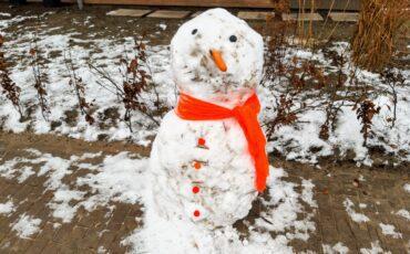 sneeuw januari 2021 harderwijk ermelo putten
