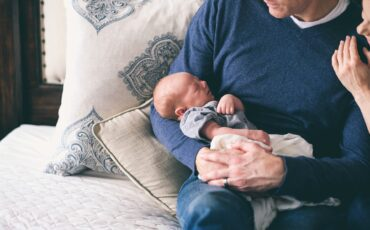 populairste babynaam babynamen ermelo 2020 harderwijk putten
