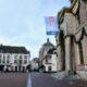 harderwijk noodverordening burgemeester harm jan van schaik rellen corona avondklok noodbevel onrust