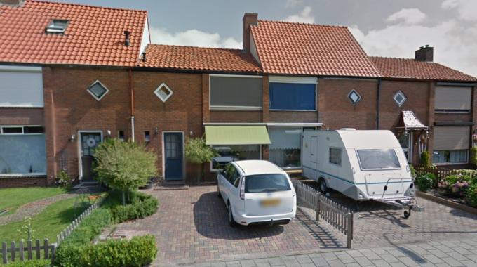 goedkoopste huizen huis ermelo putten harderwijk te koop