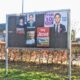 stemmen harderwijk ermelo putten verkiezingen tweede kamer stembureau