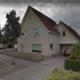 huizen jaren negentig te koop harderwijk ermelo putten