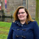 Marleen van Amstel-Smits