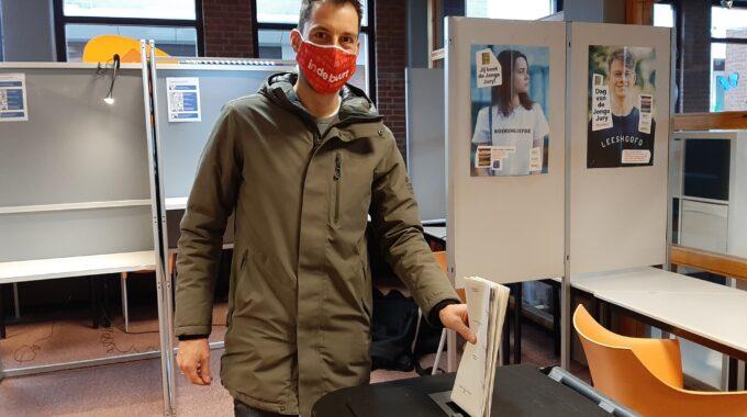 uitslag verkiezingen harderwijk ermelo putten winnaar tweede kamerverkiezingen
