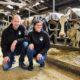 melk verse hierden harderwijk boerderij melkboerderij farmshop vrijhof lokaal