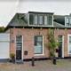 huizen te koop onder drie ton harderwijk ermelo putten