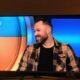 Ermelo Thom tv programma 50/50 sbs 6