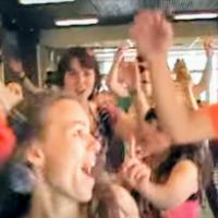 lipdub harderwijk ccnv focus school middelbare basisschool