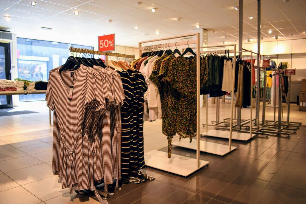 fashion outlet harderwijk okay winkelen miss etam