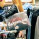 Uitverkoop en sale winkelen in Harderwijk outlet