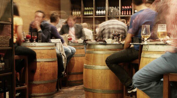 Bierbrouwerijen Veluwe Harderwijk Ermelo Putten