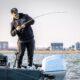Ronald Bonestroo fotograaf visgids harderwijk randmeren vissen snoek