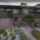 79 Korte Haeg in Ermelo. Goedkoopste woningen huizen te koop ermelo