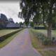 Allegrootste huis te koop in Putten