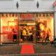 didi harderwjjk safcat donkerstraat kledingwinkel aziatisch
