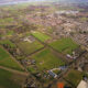 Putten-Zuid krijgt een nieuwe naam voor de nieuwbouw woonwijk