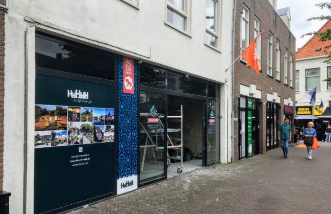 markt 10 harderwijk team kappers