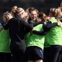 nederlands dames elftal voetbal oranjeleeuwinnen