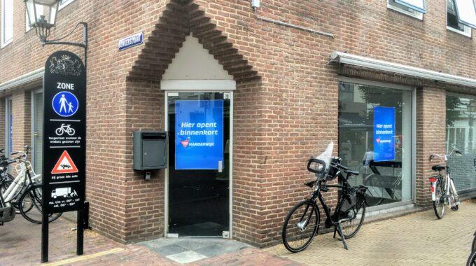 Electro World Harderwijk elektroworld electroworld