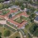 De Hooge Riet in Ermelo heeft groen licht en hier komen nieuwe woningen