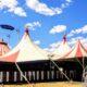 circus bolabou ermelo